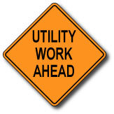 Updates on Current Stoughton Utilities Construction Projects